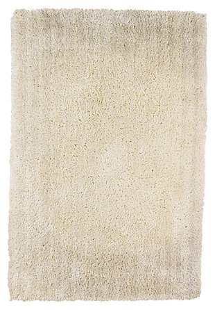 Chamberly 5' x 7' Rug, , large