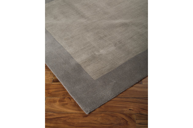 Popular Bartholomew Medium Rug Product Photo