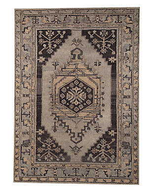 Dallan Rug, , large