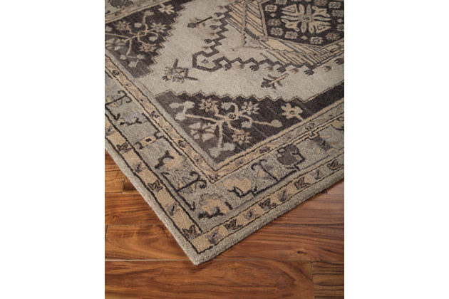 Optimal Dallan Medium Rug Recommended Item