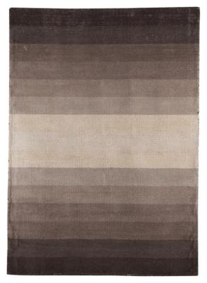 Talmage 8' x 10' Rug by Ashley HomeStore, Black/Tan