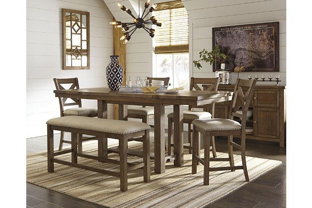 Divyesh Wall Decor Ashley Furniture Homestore