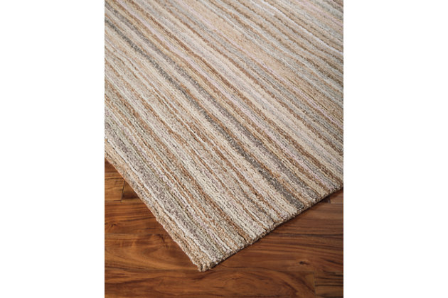 User friendly Beldier Medium Rug Product Photo