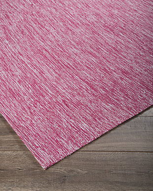 Serphina 5' x 8' Rug, , rollover