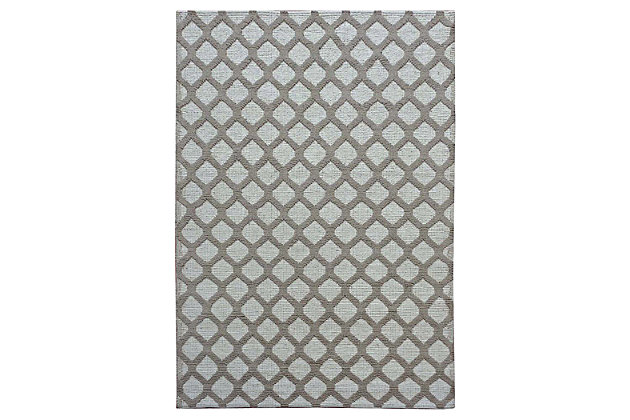 Buy Baegan Medium Rug Product Photo