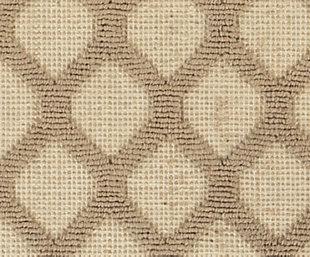 Baegan 5' x 8' Rug, Natural/Taupe, large