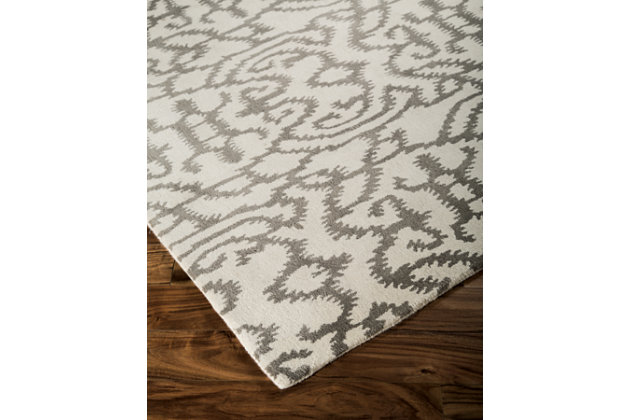 One of a kind Benbrook Medium Rug Product Photo