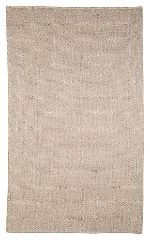 Conly 8' x 10' Rug, , large