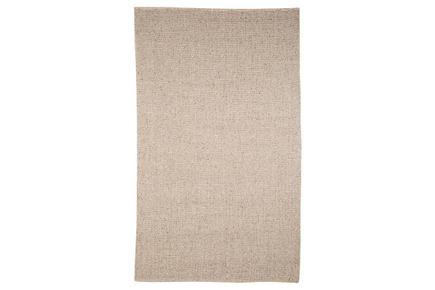 Wonderful Conly Medium Rug Product Photo