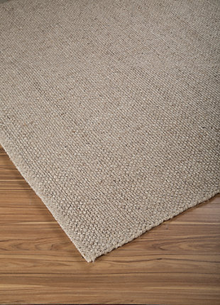 Conly 8' x 10' Rug, , rollover
