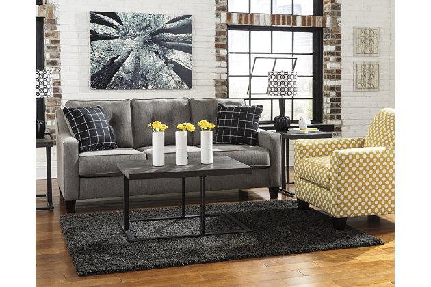 Hermon 8 39 X 10 39 Rug Ashley Furniture Homestore