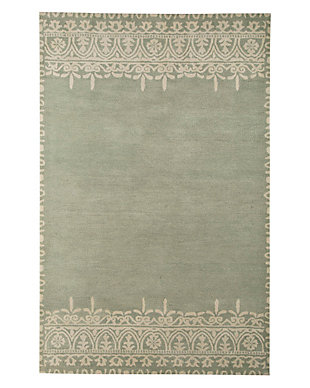 Brimly Rug, , large