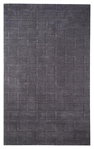 Weir 8' x 10' Rug, , large