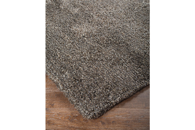 Wallas Large Rug picture