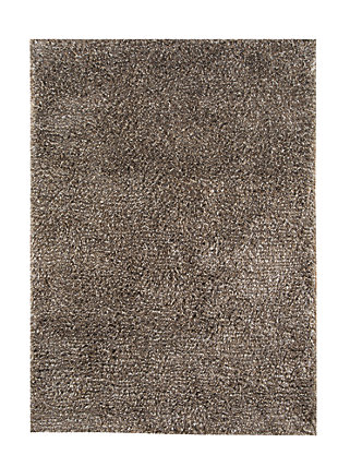 Wallas 5' x 8' Rug, Multi, large