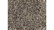 Wallas 5' x 8' Rug, Silver/Gray, large