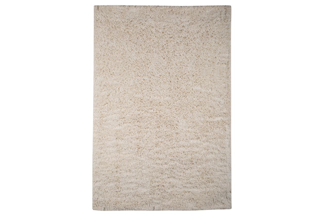 Daria 5/'2/'/' X 7/' 4/'/' and 5x7 2/'7/'/' x 3/'9/'/' 5247 Almo Novelty Area Rug 2x4