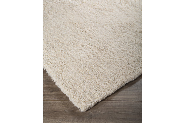 Valuable Alonso Medium Rug Product Photo
