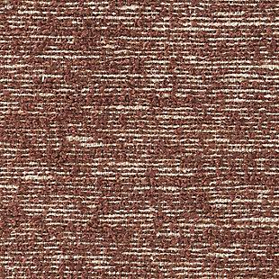 Taiki 8' x 10' Rug, Brown, large