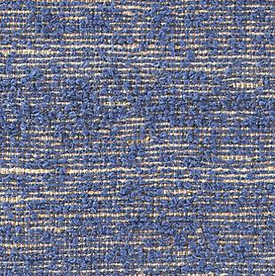Taiki 5' x 8' Rug, Navy, large