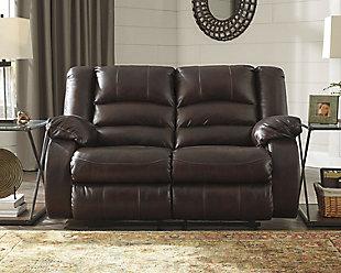 Christen 8' x 10' Rug, Multi, large