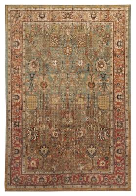 Christen 8' x 10' Rug by Ashley HomeStore, Multi