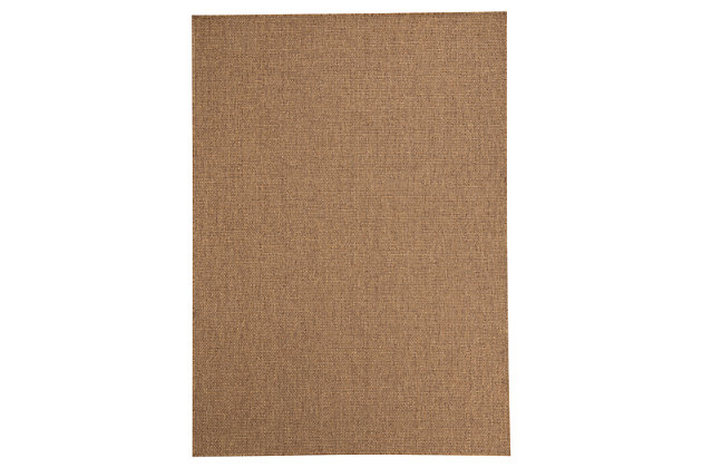 """Luciano 5'3"""" x 7'7"""" Rug, , large"""