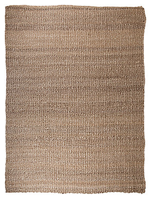 Textured Rug, , rollover