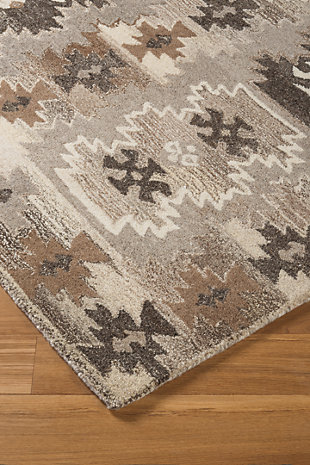 Porcinni 8' x 10' Rug, , rollover