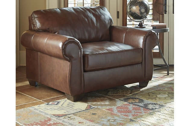 Posey 8' x 10' Rug, Multi, large