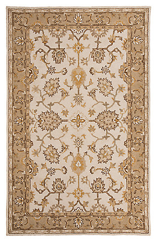 axiom signature rooms linettecasiano rug colorado images sets by best mart walnut living rugs dining dealer ashley on ideas furniture couch design leather room burgundy pinterest