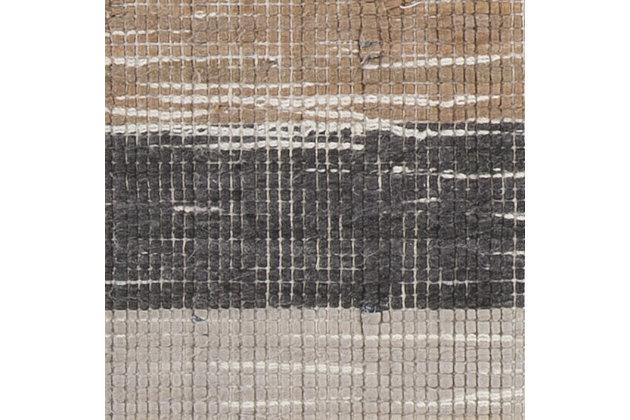 Menderd 8' x 10' Rug, , large