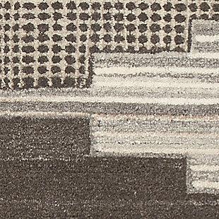Watnick 5' x 8' Rug, , large
