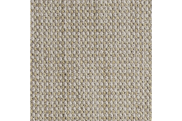 Claudius 5' x 7' Rug, Pale Green, large