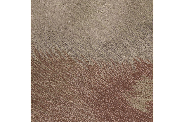 "Nikhil 5' x 7'6"" Rug, Multi, large"