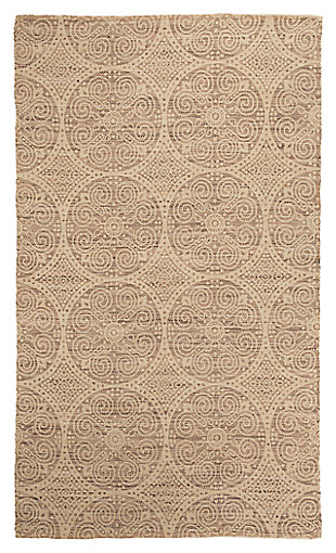 Raconteur Rug, , large
