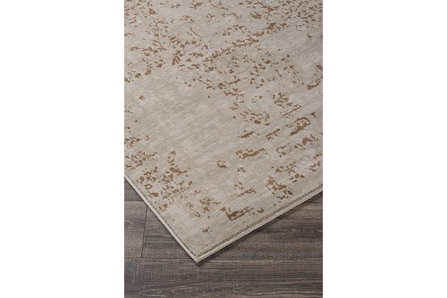 Daiki 5' x 7' Rug, , large