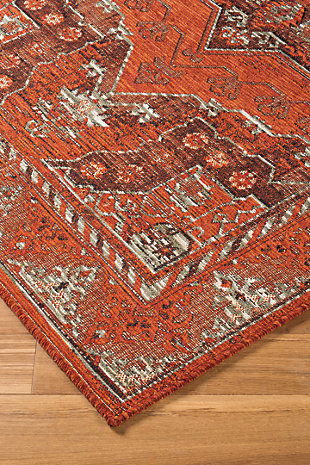 "Dalit 4'11"" x 7'2"" Rug, , rollover"