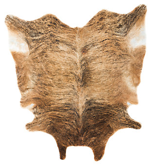 Fagan Medium Rug, , large