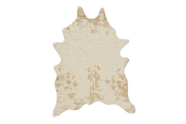 Jaxith 5' x 7' Rug, , large