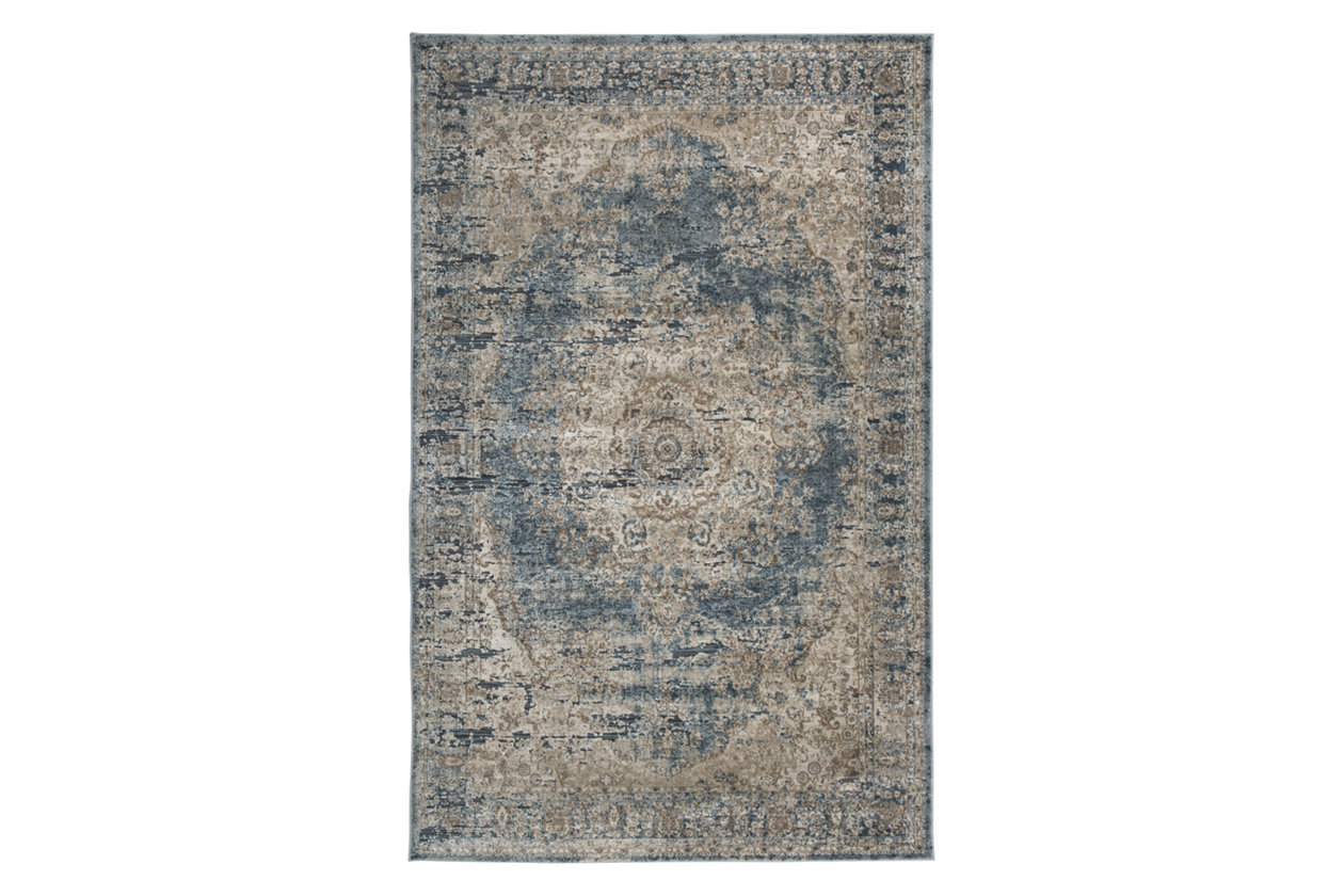 nuevos productos para más popular precio limitado South 5' x 7' Rug | Ashley Furniture HomeStore