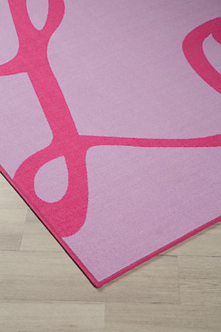 "Janie 5' x 7'6"" Rug, , rollover"