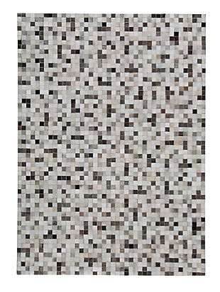 Harish 8' x 10' Rug, , large