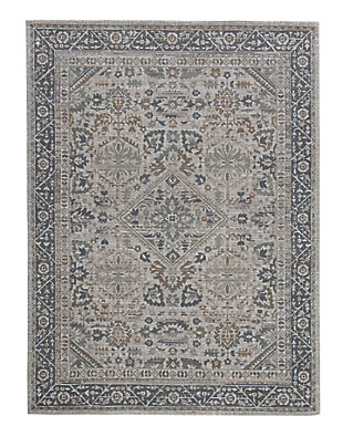 Hetty 8' x 10' Rug, , large