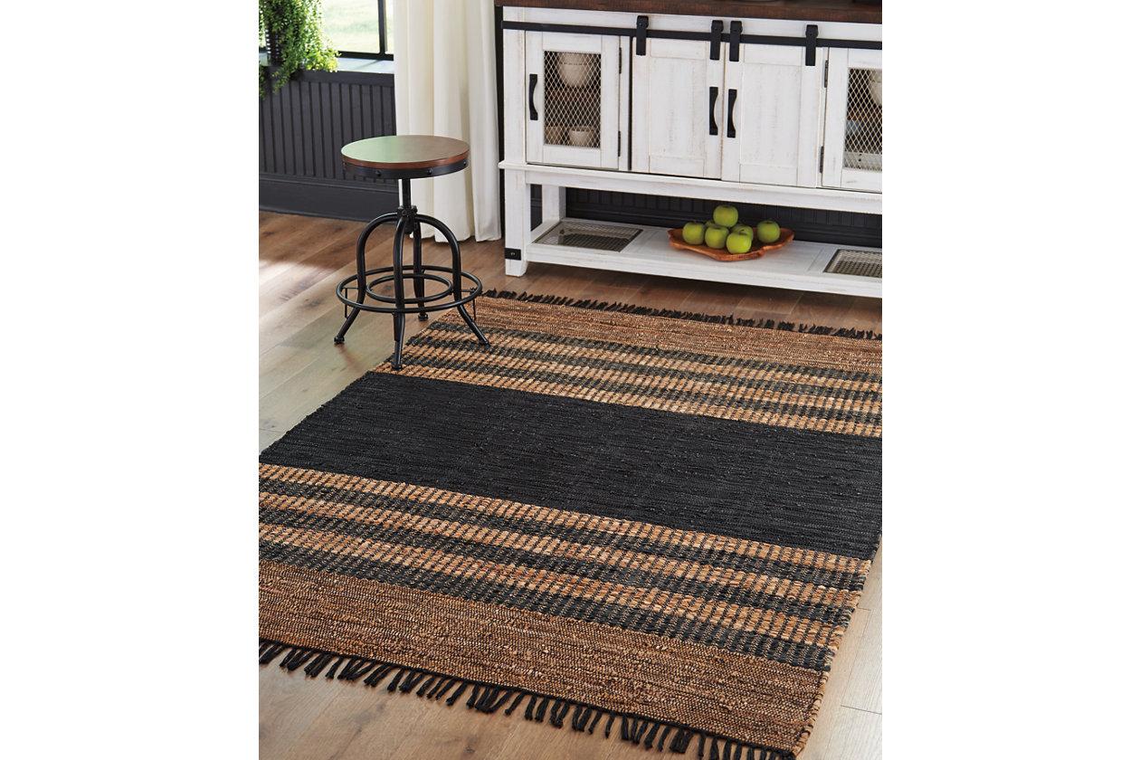 AIZENN Bbc Sherlock Holmes Sherlocked Non Slip Area Rug for Living Dinning Room Bedroom Kitchen 90 x 60 cm 36 x 24 Inches Nursery Rug Floor Carpet Yoga Mat
