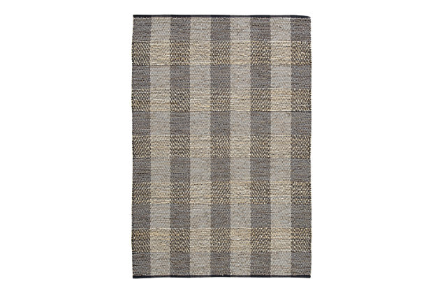 Christoff 8' x 10' Rug, , large