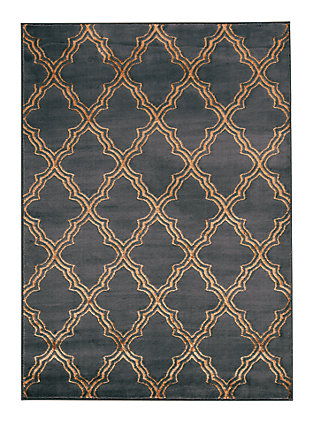 Natalius Medium Rug, , large