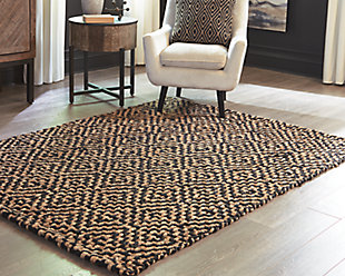 Broox 5' x 7' Rug, , rollover