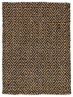 Broox 5' x 7' Rug, , large