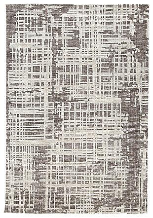 Makalo 8' x 10' Rug, , large